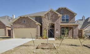 new construction homes and floor plans in hickory creek tx new construction homes and floor plans in hickory creek tx newhomesource