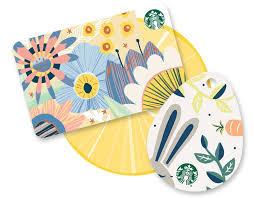 starbuck gift cards starbucks gift card gifts for coffee starbucks