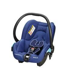 si ge auto b b quel age siège auto streety fix bébé pas cher bébé confort outlet