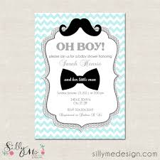 little man birthday invitations little man party invitations boy birthday parties round up of boy