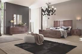 bedroom ideas awesome comfortable vintage bedroom furniture sets