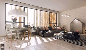 the best modern living room designs bruce lurie gallery
