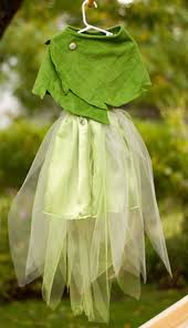Halloween Costumes Tinkerbell 30 Cool Peter Pan Tinkerbell Costumes Tinkerbell Shawl