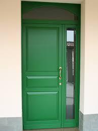 porte ingresso in legno porte d ingresso reggio emilia portoncini su misura condominio