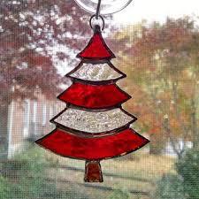 shop stained glass suncatchers on wanelo