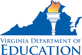 Virginia Department For The Blind And Vision Impaired Virginia U0027s Assistive Technology Network