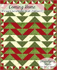 christmas quilts patterns u2013 co nnect me