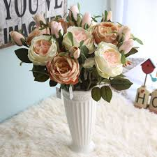compare prices on royal flowers online shopping buy low price
