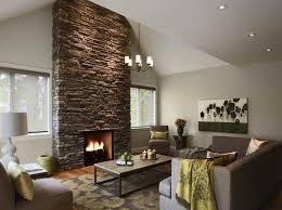 modern home decor catalogs clever design home decor catalogs coupon codes com interior