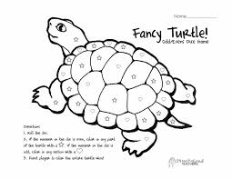 rules of the jungle few pictures of turtles for the kids