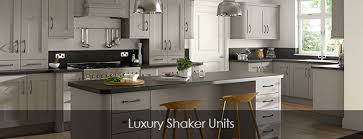 cheap kitchen furniture cheap kitchens discount kitchens for sale cheap kitchen
