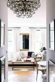 Wohnzimmer Modern Streichen Bilder Einrichtungsideen Wohnzimmer Ideen Wohnzimmer Gestalten