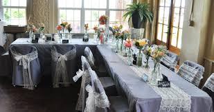 party rentals in party rentals in covington la wedding rentals in mandeville la