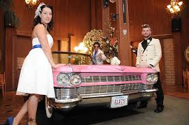 vegas weddings about viva las vegas wedding chapel las vegas nv 89104