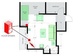 floor plan free floor plan maker app littleplanet me