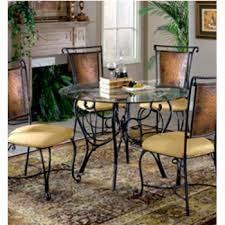furniture kitchen tables tables and chairs kitchen tables kitchen chairs dining sets