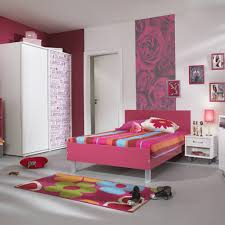 furniture for teenage girl bedrooms allstateloghomes inside furniture for teenage girl bedrooms allstateloghomes inside teenage bedroom furniture making a proper teenager bedroom with the right teenage bedroom