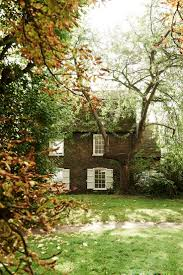 Fairy House Plans 1253 Best Cottages Houses Images On Pinterest Homes Stone