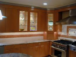 Kitchen Cabinet Valance Kitchens Hlwood