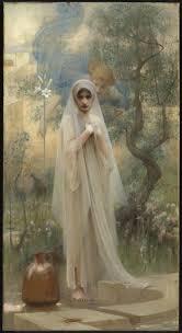 262 best catholic art gallery images on pinterest catholic art