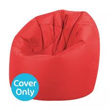 bean bag cover for large bean bag outdoor bean bag covers