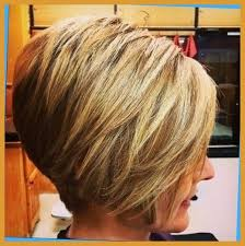 uneven bob for thick hair 20 trendy short hairstyles for thick hair popular haircuts with