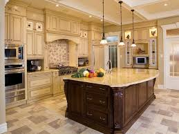 traditional kitchen ideas beautiful traditional kitchen decorating idea 4 home ideas
