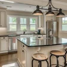 Farmhouse Kitchen Island Lighting Photos Hgtv