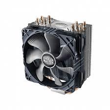 cooler master cpu fan hyper 212x cooler master