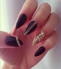 the best nail designs u2013 slybury com