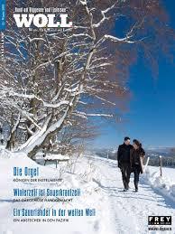 Esszimmer T Ingen Speisekarte Woll Magazin U2013 Rund Um Den Biggesee U2013 Ausgabe 12 By Frey Print