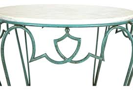 Wrought Iron Patio Side Table Side Table Wrought Iron Bedside Tables Australia Small Wrought