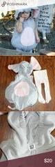 25 best elephant costumes ideas on pinterest baby elephant