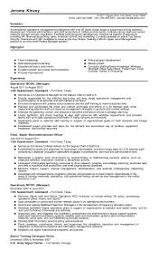 Chief Operations Officer Resume Army Signal Officer Resume Virtren Com