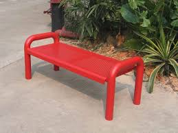 backless bench outdoor 172 best outdoor bench images on pinterest gavin o u0027connor