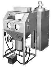 Sandblast Cabinet Parts Trinco Business U0026 Industrial Ebay