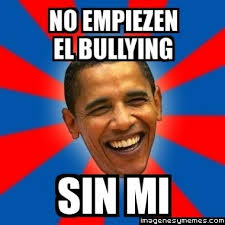 No Al Bullying Memes - bullying time buchones odio la musica banda humor taringa