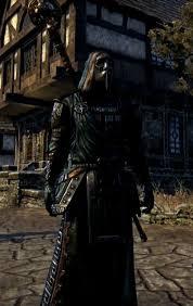elder scrolls online light armor sets is there any light armor sets that looks like heavy armor elder