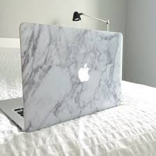 macbook pro 2017 black friday best 25 macbook case ideas on pinterest macbook air accessories