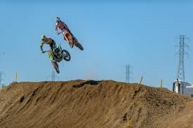 motocross race numbers 2017 hangtown national lucas oil pro motocross championship