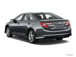2012 toyota camry se specs 2012 toyota camry specs and features u s report