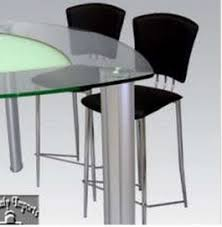 Chintaly Bar Stools Top 7 Modern Black Bar Stools Cute Furniture
