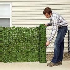 garden design garden design with outdoor privacy screens for