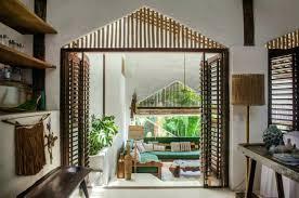 home design software trial zen home decor tunisie zen home old ceramic workshop transformed