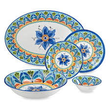 Decorative Plastic Plates Online Buy Wholesale Party Decorative Plastic Dishes From China