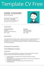 Creative Resume Design Templates 27 Best Curriculum Vitae Creative Resumes Images On Pinterest
