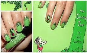 nail art book step by step images nail art designs