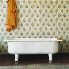 Bad Verputzen Badezimmer Streichen Oder Tapezieren Am Images Und Rigips