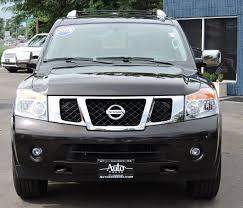 nissan armada for sale ma used 2013 nissan armada platinum at auto house usa saugus