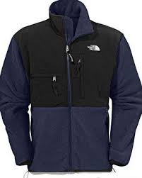 The North Face Mountain Light Jacket The North Face Jacket Mens Windstopper Softshell The North Face